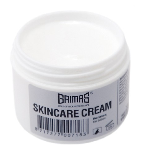 Grimas Skin Care Cream 75ml