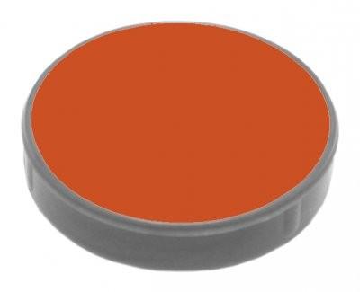 Grimas Water Make-up 503 Orange - 25 ml