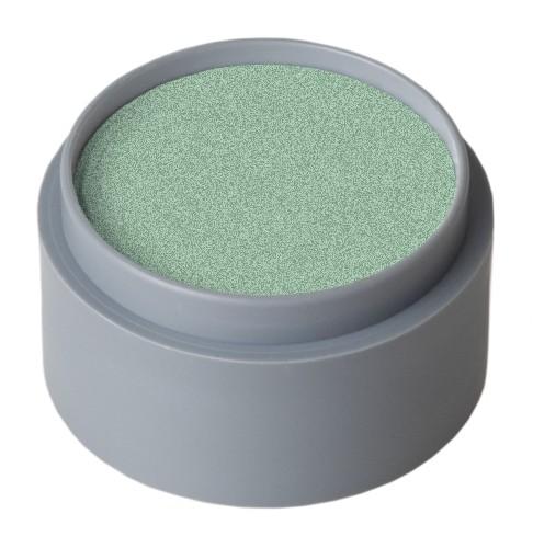 Grimas Water Make-up Pearl 742 Tuerkis - 15 ml