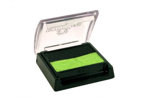 Eulenspiegel Split Cake Green 6 ml