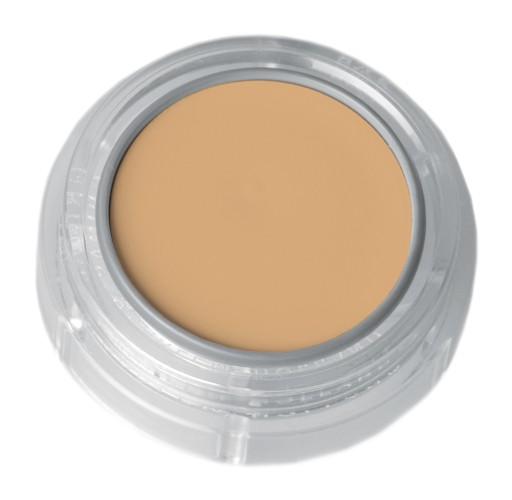 Grimas Camouflage Make-up W5 Neutral allgemein - 2,5ml