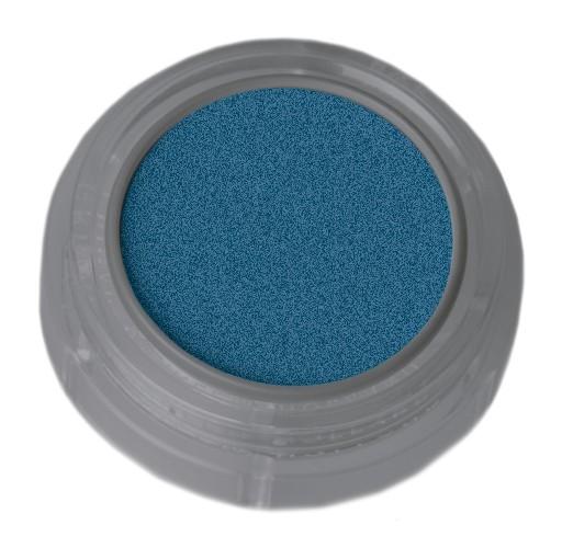 Grimas Water Make-up Metallic 703 - 2,5 ml