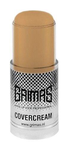 Grimas Covercream Pure B1 - 23 ml