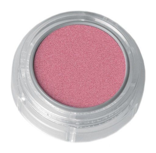 Grimas Water Make-up pearl 752 rosa - 2,5 ml