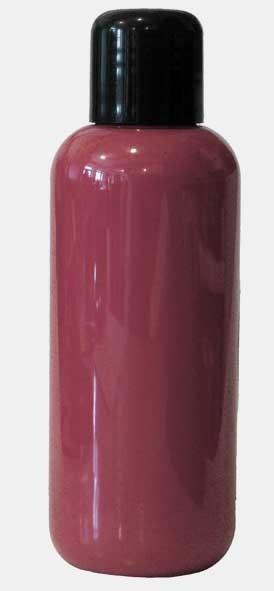 150 ml Profi Aqua Liquid Kirschrot Eulenspiegel