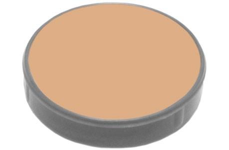 Grimas Crème Make-up Pure W2 - 60 ml