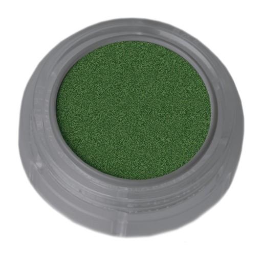 Grimas Water Make-up Metallic 704 - 2,5 ml