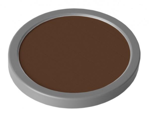 Grimas Cake Make-up 1043 Schokolade 35g