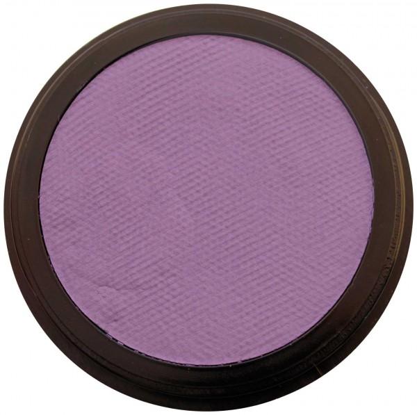 20 ml Profi Aqua Make Up Lavendel Eulenspiegel