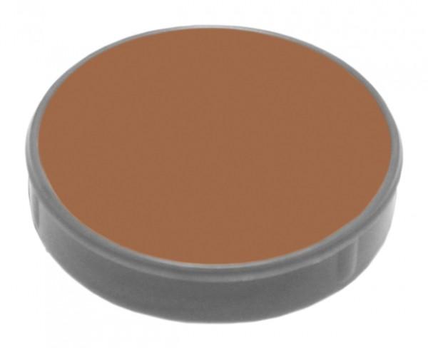 Grimas Crème Make-up Pure 1014 - 2,5 ml