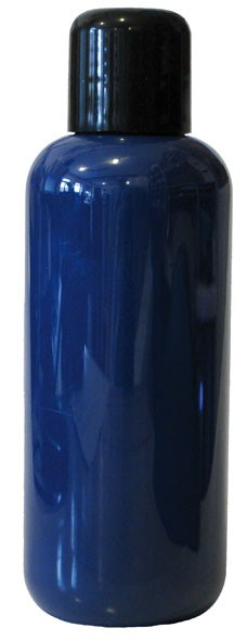 30 ml Profi Aqua Liquid Königsblau Eulenspiegel