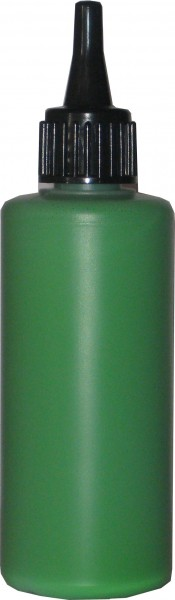 30 ml Eulenspiegel Airbrush Star Smaragdgrün