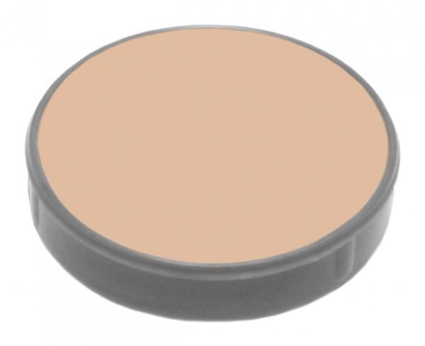 Grimas Crème Make-up Pure 1007 - 60 ml