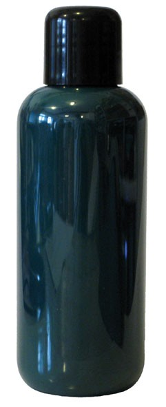 150 ml Profi Aqua Liquid Tannengrün Eulenspiegel
