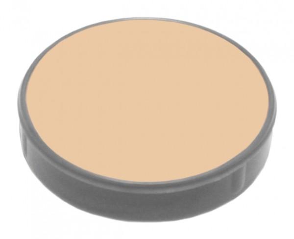 Grimas Crème Make-up Pure PF - 60 ml