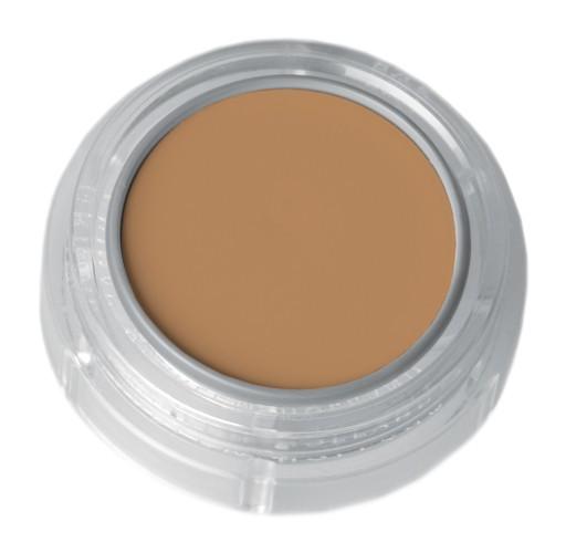 Grimas Camouflage Make-up B4 Beige 4 - 2,5ml