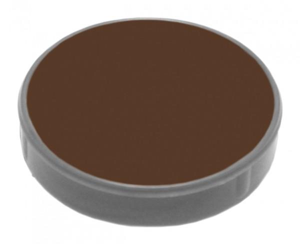Grimas Crème Make-up Pure 1043 - 15 ml