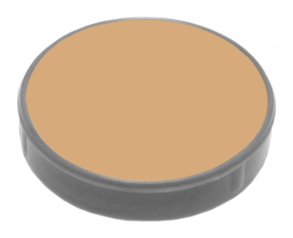 Grimas Crème Make-up Pure W5 - 2,5 ml