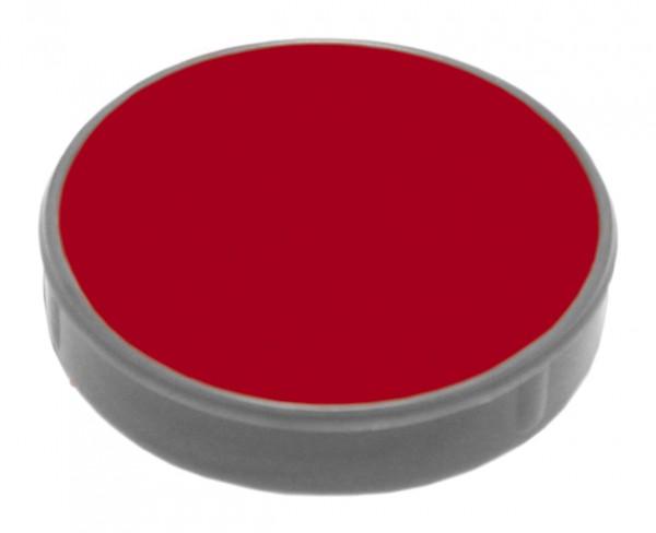 Grimas Crème Make-up Pure 501 - 15 ml