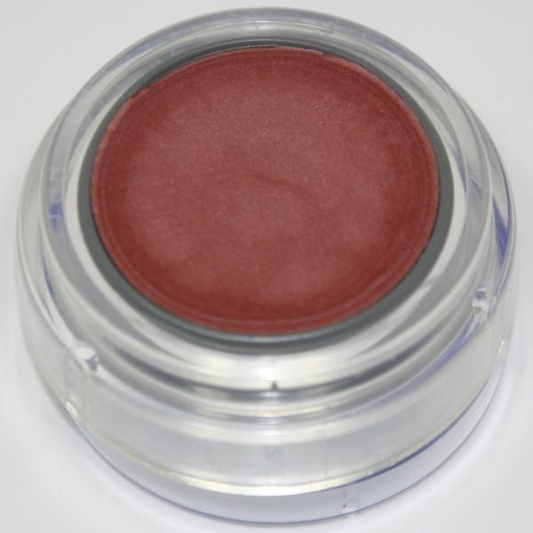 Grimas Lipstick Pearl 7-57 Sanftrosa (2,5ml) Tiegel