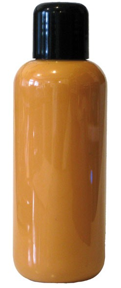 30 ml Profi Aqua Liquid TV 8 Dunkle Haut Eulenspiegel
