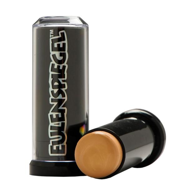 Eulenspiegel Professional Make up Stick 15ml TV-4 soft beige