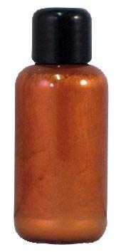30 ml Profi Aqua Liquid Perlglanz Kupfer Eulenspiegel