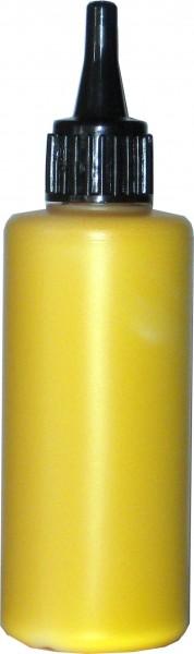 30 ml Eulenspiegel Airbrush Star Gelb