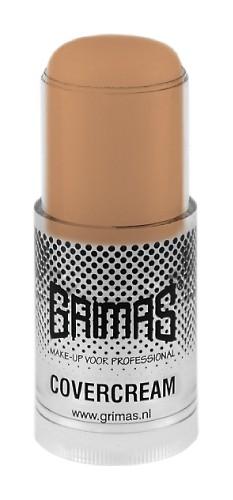 Grimas Covercream Pure W4 - 23 ml