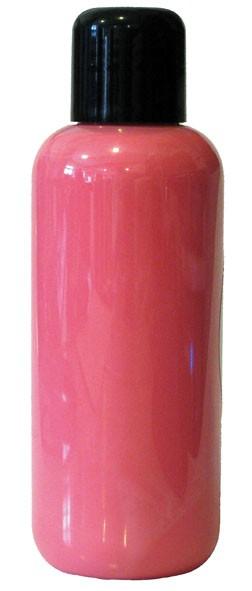 150 ml Profi Aqua Liquid Pink Eulenspiegel