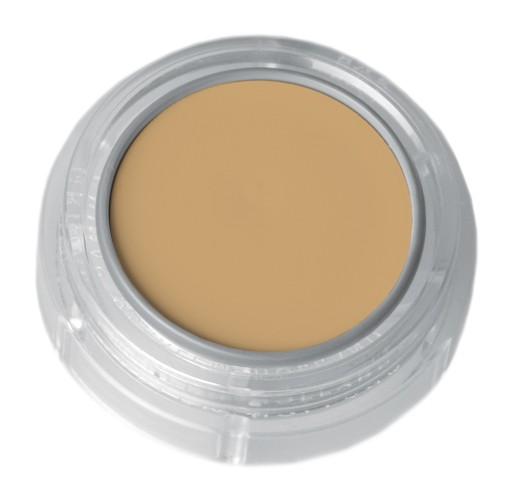 Grimas Camouflage Make-up G4 Neutral - 2,5ml