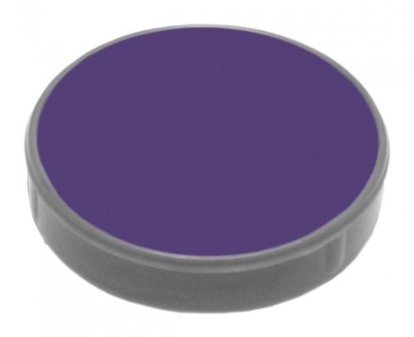Grimas Crème Make-up Pure 601 - 2,5 ml