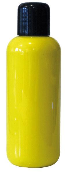 30 ml Profi Aqua Liquid Sonnengelb Eulenspiegel