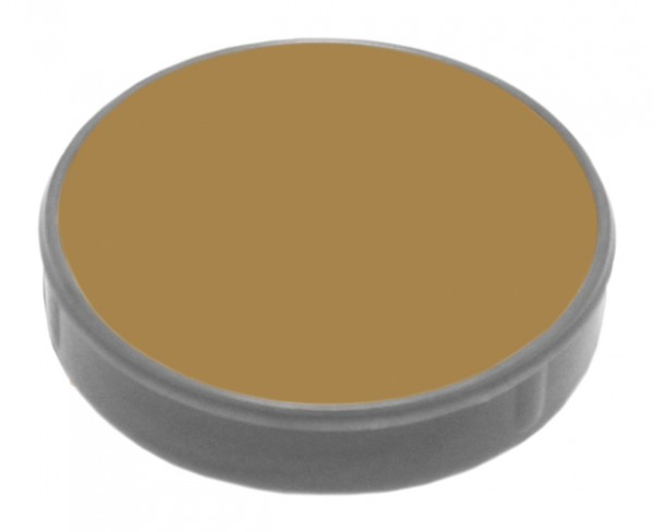 Grimas Crème Make-up Pure B5 - 60 ml