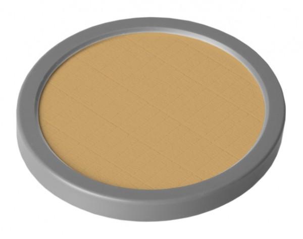 Grimas Cake Make-up J3 Olive, von hell bis dunkel 35g