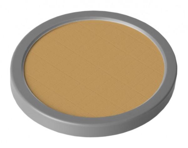 Grimas Cake Make-up J5 Olive, von hell bis dunkel 35g