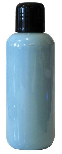 150 ml Profi Aqua Liquid Türkis Eulenspiegel