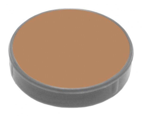 Grimas Crème Make-up Pure 1027 - 2,5 ml