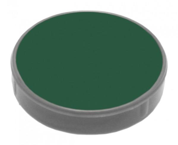 Grimas Crème Make-up Pure 401 - 15 ml