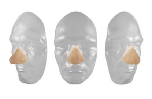 Grimas Latex Nasen / Sets 19 / 111 Orientalische Nase