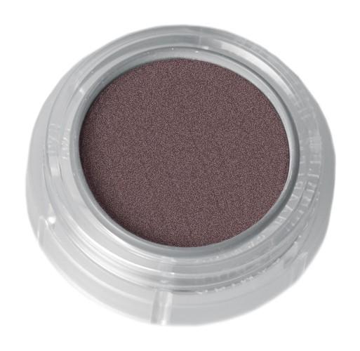 Grimas Pearl Eyeshadow Rouge 761 Dunkelviolett - 2,5g