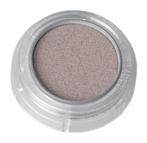 Grimas Pearl Eyeshadow Rouge 784 Braungrau - 2,5g