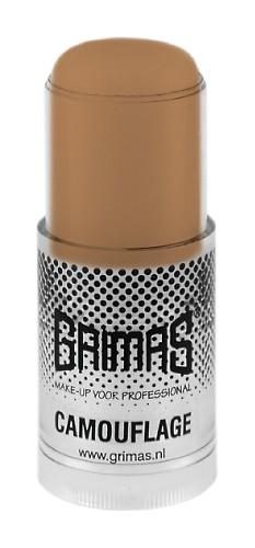 Grimas Camouflage Stick LE Hell ägyptisch - 23ml