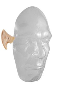 Grimas Latex Nasen / Sets 52 *Spitze Ohren*