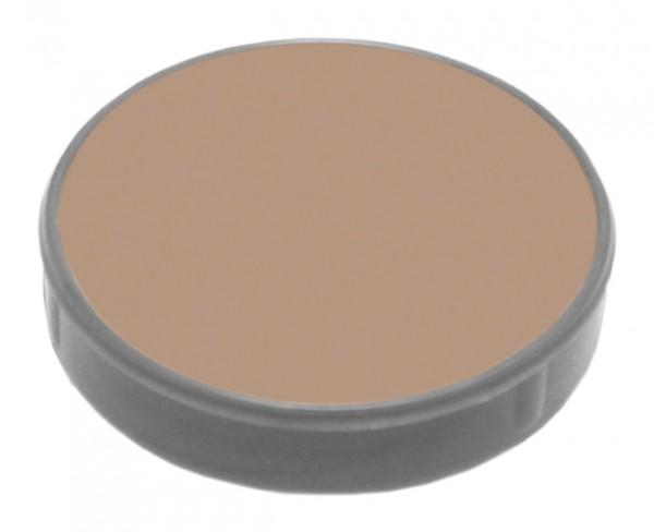Grimas Crème Make-up Pure OA - 15 ml