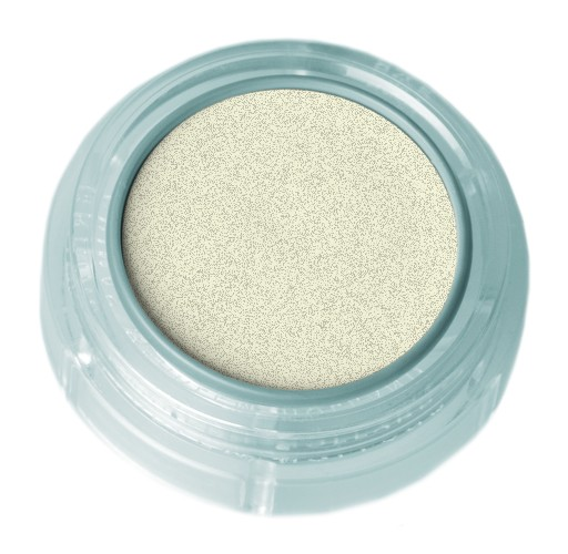 Grimas Lipstick Pearl Base (2,5ml) Tiegel