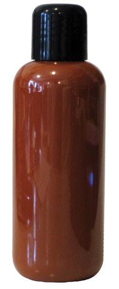 50 ml Profi Aqua Liquid Rostbraun Eulenspiegel