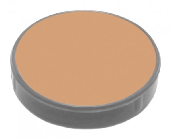 Grimas Crème Make-up Pure W3 - 60 ml