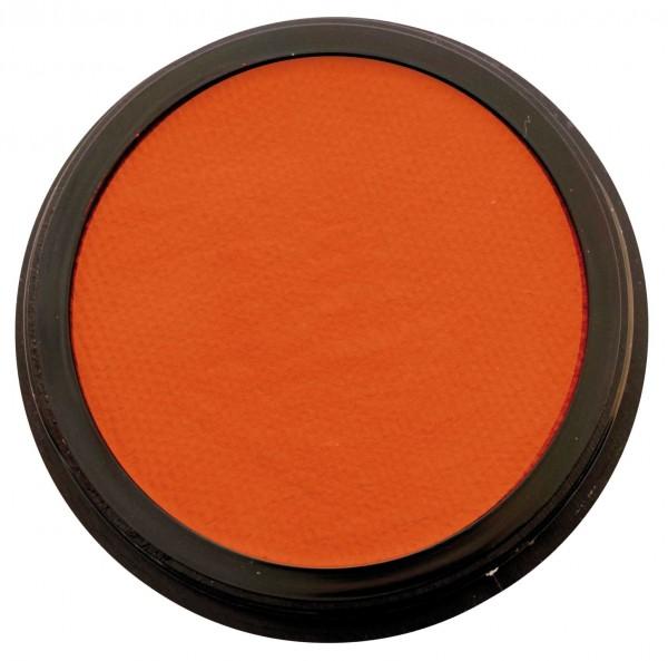 12 ml Profi Aqua Make Up Apricot Eulenspiegel