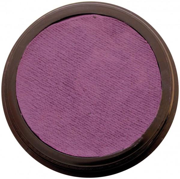 3,5 ml Profi Aqua Make Up Violett Eulenspiegel